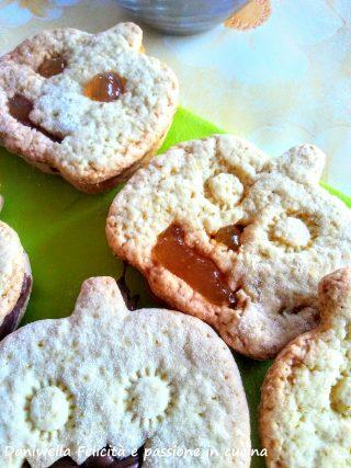 biscottini-di-halloween14