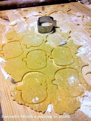 biscottini-di-halloween6