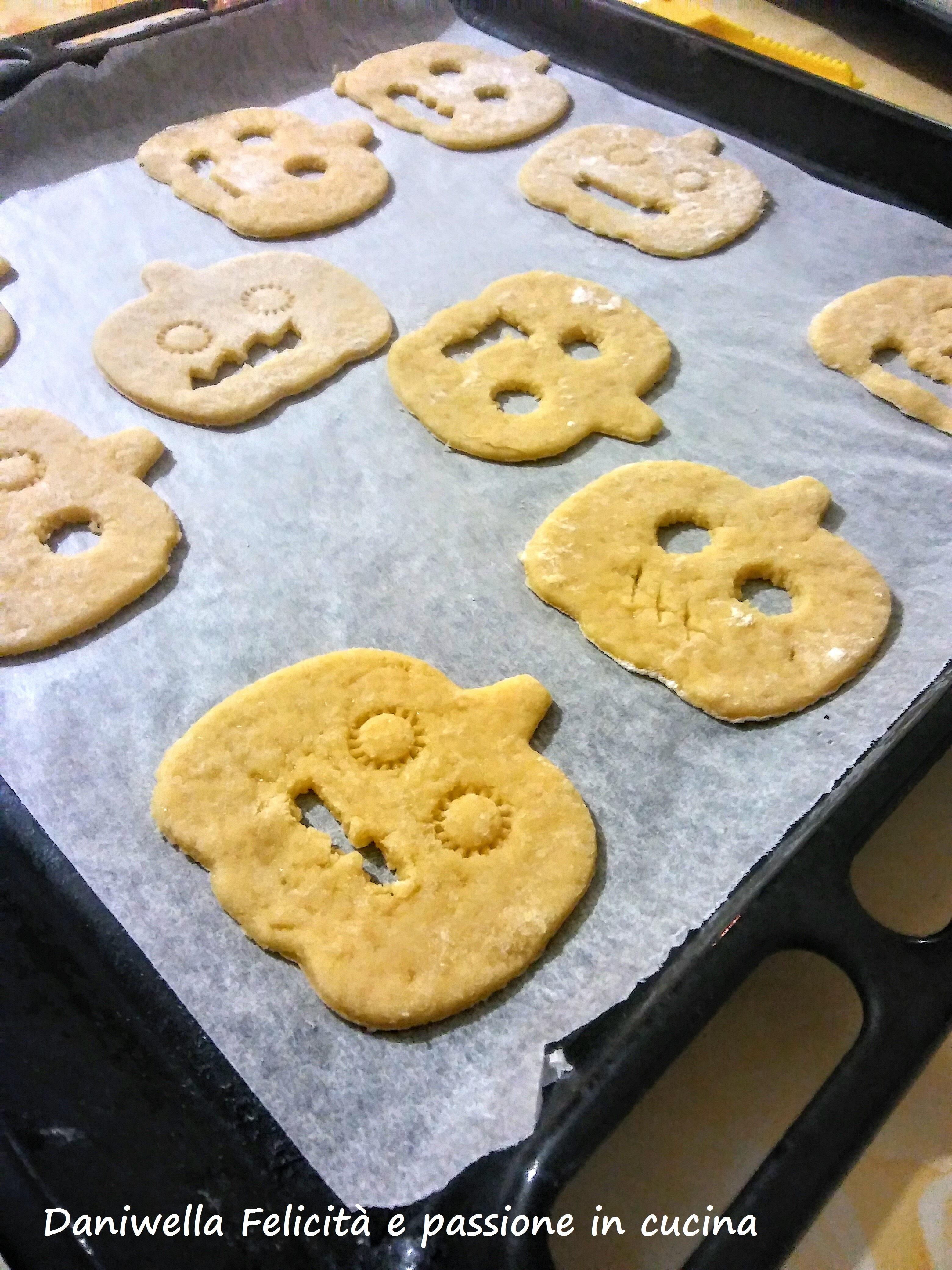 biscottini-di-halloween8