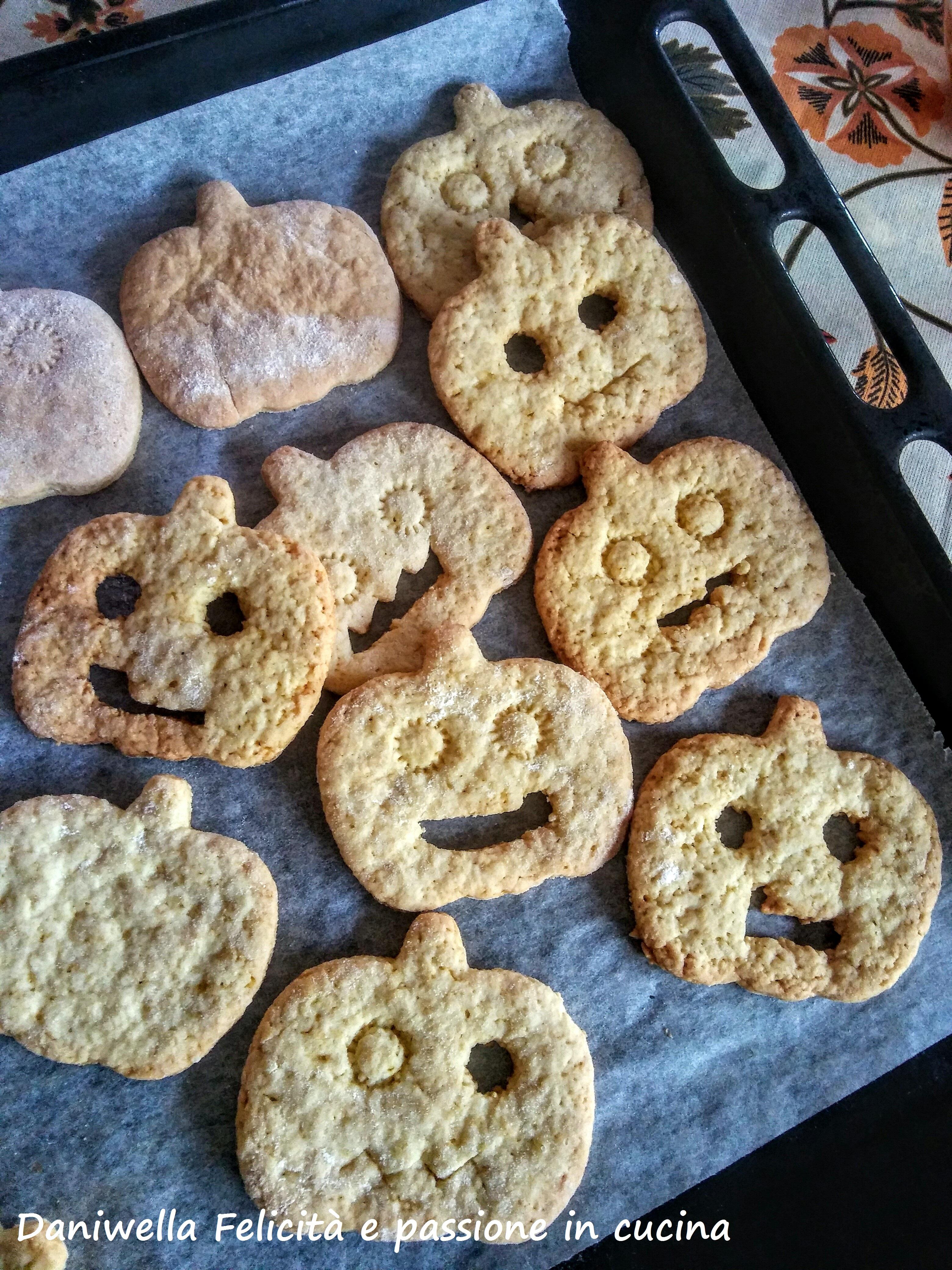 biscottini-di-halloween9