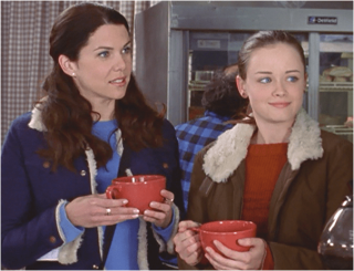 gilmore-girls-1-17-lorelai-and-rory