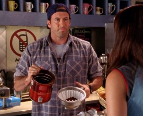 Gilmore-Girls-Lukes-Diner-featured-10052016