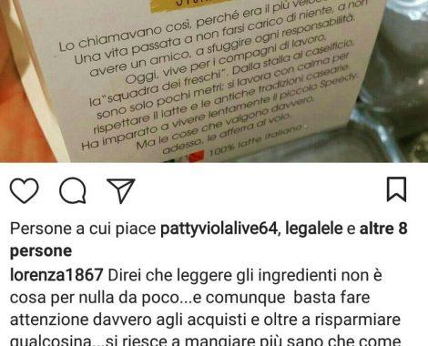 lorenza-instagram-004