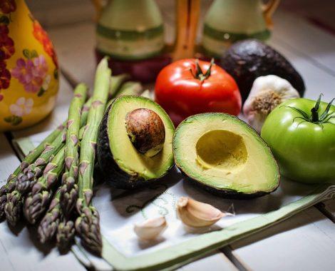 piatti-vegetariani1